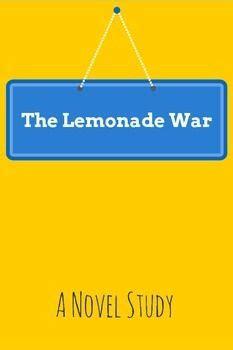 Essay questions on world war 1