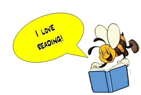 Hour of the bees book reviews