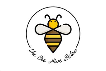 Reviews: Hour of the Bees by Lindsay Eagar LibraryThing